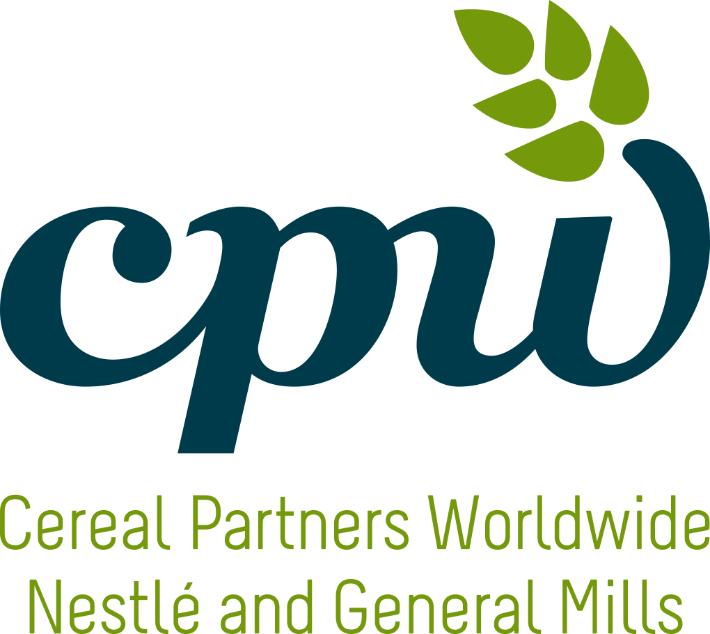 Cereal Partner Worldwide - One of the SIF RDI clients