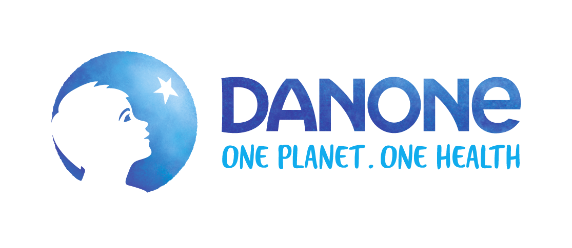 Danone - One of the 20:20 RDI clients