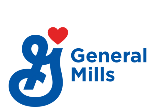 General-Mills - One of the SIF RDI clients