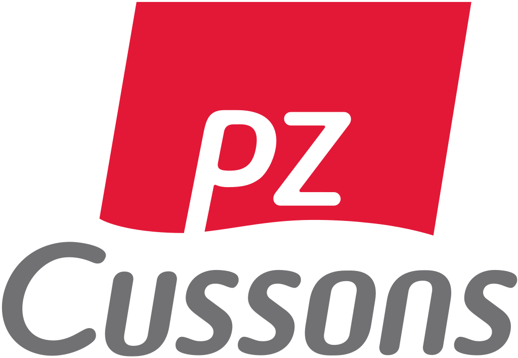 PZ Cussons - One of the SIF RDI clients