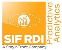 StayinFront RDI Predictive Analytics