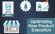 Optimizing New Product Execution